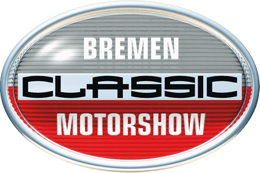 Wagner Classics Oldtimer, Youngtimer, Classic Cars - Bremen Classic Motorshow 2018